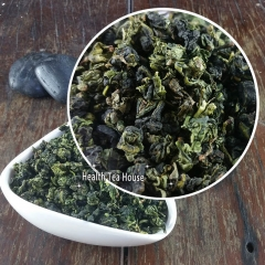 Tieguanyin Tea  New Fresh Green Tea Tikuanyin Tea Organic Healthy Oolong premium quality tea