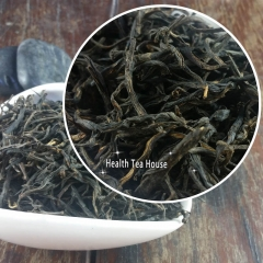 Lapsang Souchong Black Tea Without Smoke Aroma Chinese Fujian Health Care Red Tea Fragrant Aroma premium quality tea