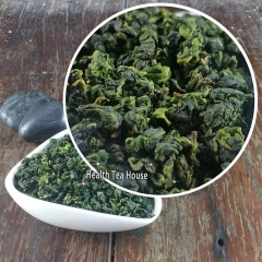 Top Grand Tieguanyin Tea  Fresh Tie Guan Yin Oolong tea Excellent Taste