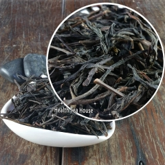 Baiye Feng Huang Dan Cong Tea, China Chao Zhou Phoenix Dancong Oolong Fresh Tea premium quality tea
