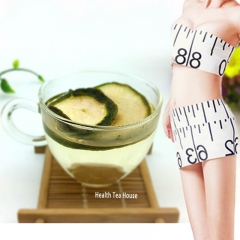 Thin Achene Special Herbal Tea For Weight Loss, Vietnam Slimming Fruit Tea premium quality tea