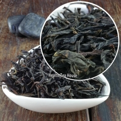 Wu Dong Dan Cong Tea High Quality Fresh Oolong China Chaozhou Phoenix Dancong premium quality tea