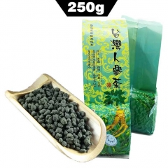 Taiwan Ginseng Oolong Tea Green Food For Sliming And Health 250g / Bag Packaging Ginseng Tea best oolong tea