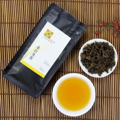 Gaba Tea Taiwan High Mountain Tea Gabaron tea