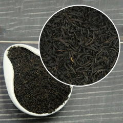 Keemun Black Tea Qimen Hongcha AAA Kong Fu Black Tea With Sweet Honey Aroma premium quality tea best black tea
