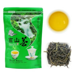 2020 Fresh Dancong Chaozhou Oolong Tea with Almond Aroma