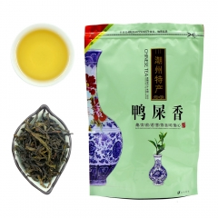 2020 Chaozhou Dancong with Honey Sweet Taste, Ya Shi Xiang