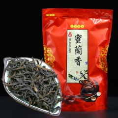 2020 Chaozhou Mi Lan Xiang Dancong Oolong Tea with Sweet Potato Honey Taste