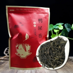 2020 Chinese Tea Phoenix Dancong Qi Lan Fragrance (Rare Orchid) Oolong Tea with Flower Aroma